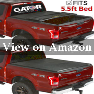soft tonneau truck bed cover for f150
