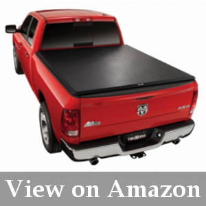 durable truck bed covers reviews