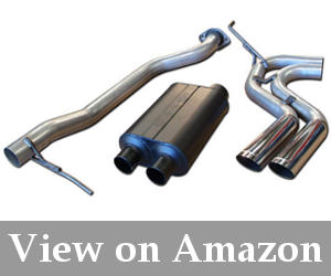 best dual exhaust system reviews