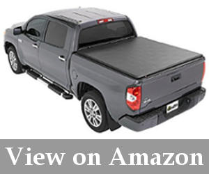 bed cover for toyota tundra crewmax guide