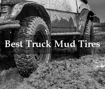 best truck mud tires reviews