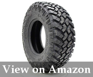 6 Best Truck Mud Tires Reviews Tips For Choosing January 2019
