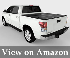 toyota tundra tonneau cover reviews