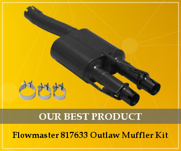 flowmaster exhaust for dodge ram 1500 hemi guide