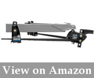 best rv weight distribution hitch guide