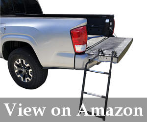 beech lane tailgate ladder