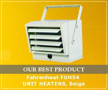 top 120v garage heater guide