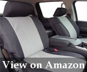machine washable car seat covers