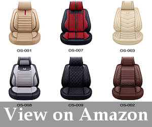 car seat covers for hot weather